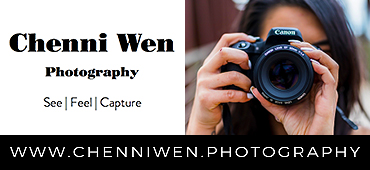 Chenni Wen Photography
